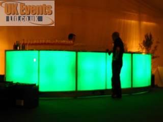 led lighting nationwide