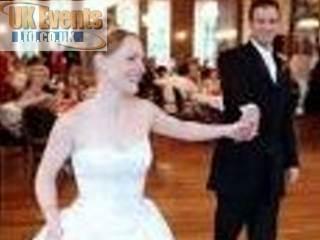 Wedding Oak Parquet Floor